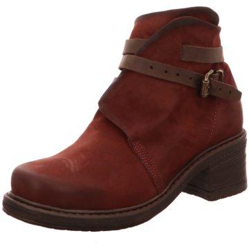9a8766166667 Sommerkind Schuhe für Damen online kaufen   schuhe.de