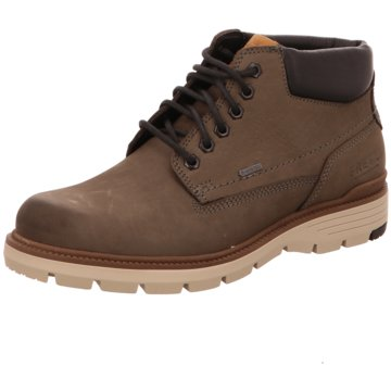 Fretz Men - SB GT Sboot SP