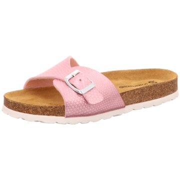 Schuhe Sommerkind Für Damen Online Kaufen thdCsQr