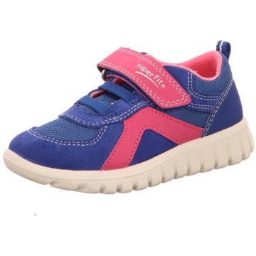 Superfit Sale Schuhe jetzt reduziert online kaufen |