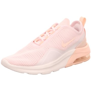 buy popular 38974 8c7ef Nike Sneaker Low rosa