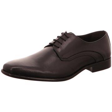 Online Der Laan Schuhe Kaufen Van gv76Ybfy