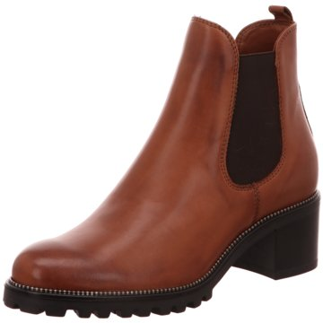 Helén Billkrantz Schuhe im Online Shop kaufen |