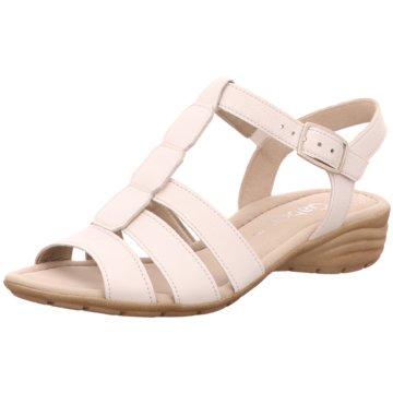 Gabor Sale Reduziert Sandalen Reduziert Gabor Sandalen Komfort Sale Gabor Komfort Sale Komfort rdxsothCBQ