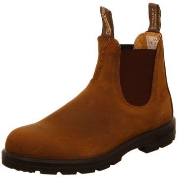 Blundstone Chelsea Boot562 braun