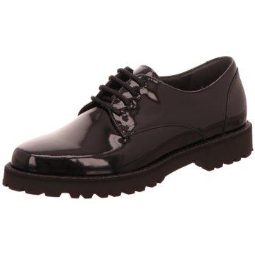 864157ba5d2bae Sioux Sale - Schuhe jetzt reduziert online kaufen