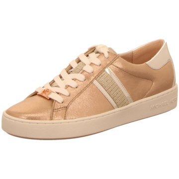 Michael Kors Sneaker Low rosa