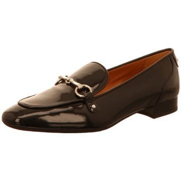 Voltan Business Slipper schwarz