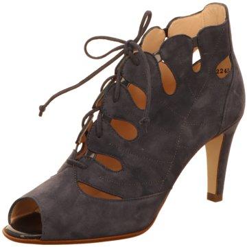 Peter Kaiser Sandaletten 2020 für Damen online kaufen