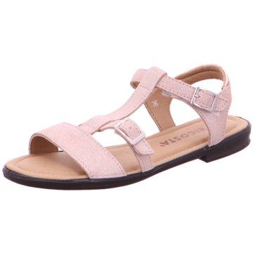 Schuhe Kaufen Online Sale Reduziert Ricosta zUVpLqMSG