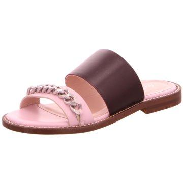 Kaufen Günstig Cain Shop Marc Im Online Schuhe Jetzt n0wkX8OP