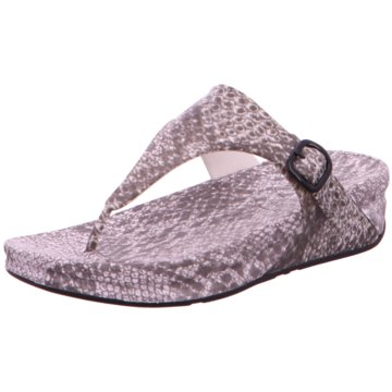 FitFlop Zehentrenner animal