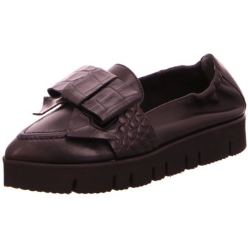 Kennel + Schmenger Top Trends Slipper schwarz