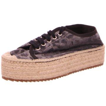 Vidorreta Sale Schuhe jetzt reduziert online kaufen
