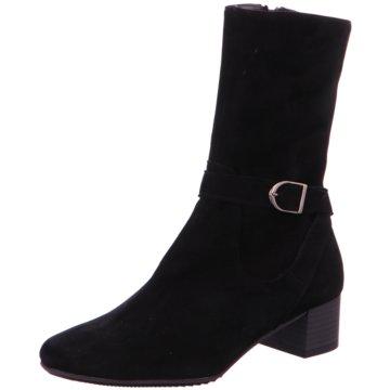 Brunate Top Trends Stiefel schwarz