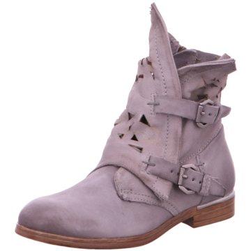 37ad33e00d3c8d Biker Boots für Damen jetzt im Online Shop günstig kaufen
