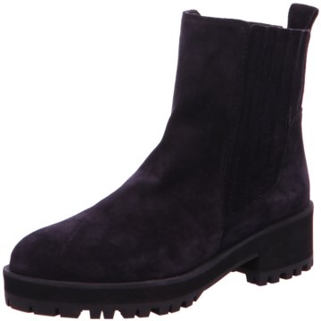 Homers Chelsea Boot blau