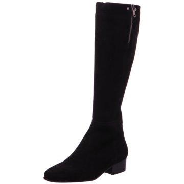 Lamica Top Trends Stiefel schwarz