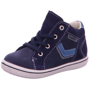 Ricosta Sneaker HighKim blau