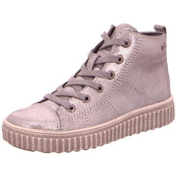 Lurchi Sale Schuhe reduziert online kaufen |