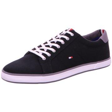 Tommy Hilfiger Sneaker LowHarlow 1d schwarz