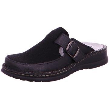 Rohde Komfort Sandalen online kaufen |