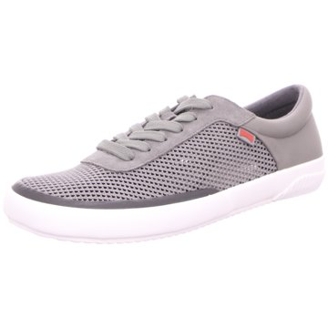 Camper Sneaker Low grau