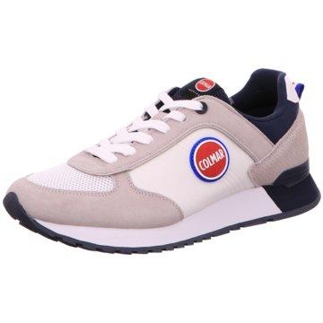 Colmar Sneaker Low beige