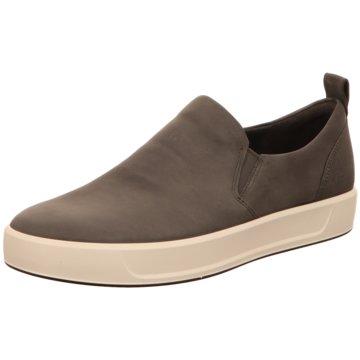 Ecco Slipper für Herren online kaufen |