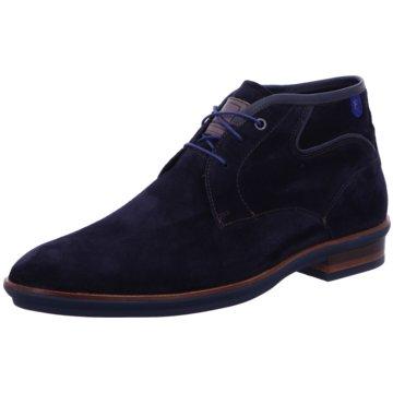 ECCO Schuhe für HerbstWinter, Größe 36, Top