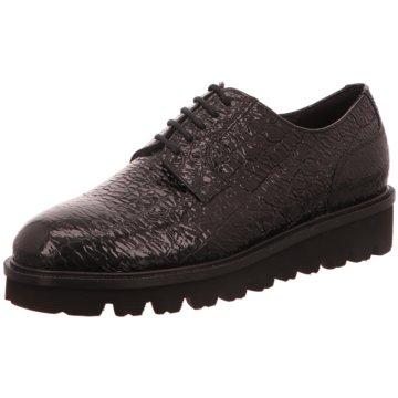 Adidas Jeans Sneaker Gr. 43 13 in 50823 Köln für 49,00
