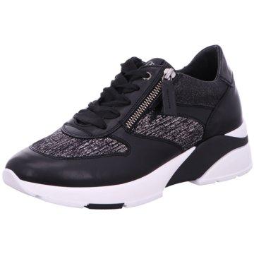 DL Sport Sneaker für Damen online kaufen |