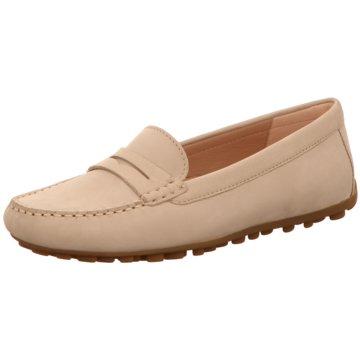brand new 033f9 d65ab Ecco Mokassin Slipper für Damen günstig online kaufen ...