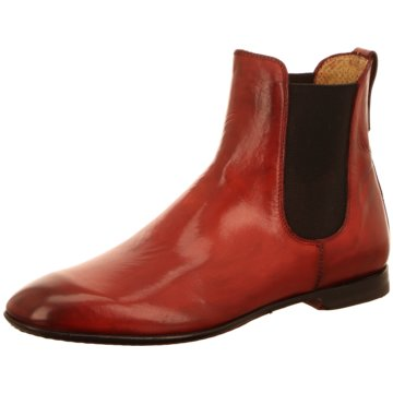 Brecos Chelsea Boot rot