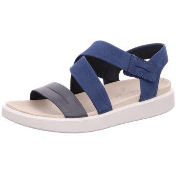 06410abd18de38 Ecco Komfort Sandalen für Damen günstig online kaufen