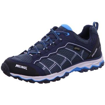 Meindl Outdoor SchuhPRISMA GTX - 3838 blau