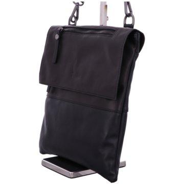 Think ShopperThink! Bag schwarz