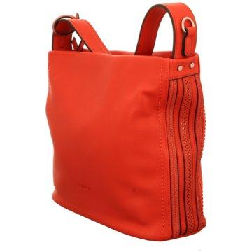Gabor HandtascheHenkeltaschen rot