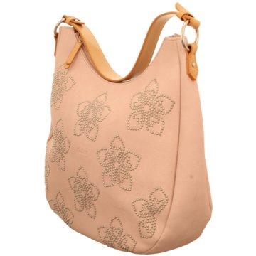 Gabor Handtasche rosa