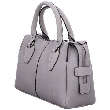 Gabor Taschen Damen grau