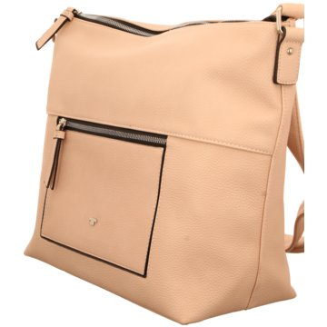 Tom Tailor - Ariana Hobo -