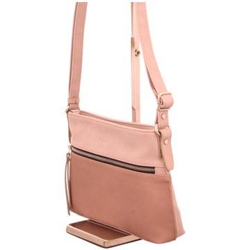Gabor Taschen Damen rosa