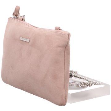 Peter Kaiser Taschen Damen rosa