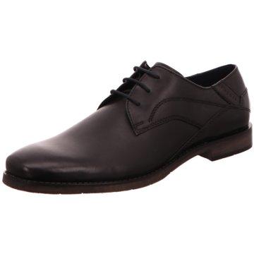 431df6365ee062 Business Schuhe für Herren im Online Shop günstig kaufen