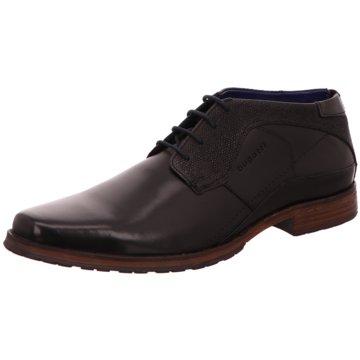 95e8b47baf2e23 Stiefel für Herren jetzt im Online Shop günstig kaufen