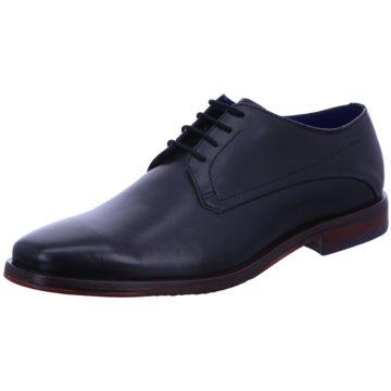 new style 44837 84e71 Bugatti Business Schuhe Herren online kaufen | schuhe.de