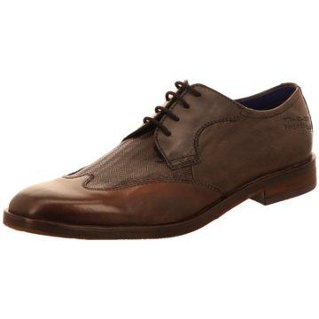 sale retailer ce2dc 62f7e schuhe.de | ShoeCity - Leipzig - Business Schuhe für Herren