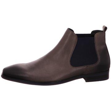Digel Chelsea Boot grau