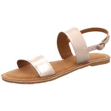 Tamaris Top Trends Sandaletten -