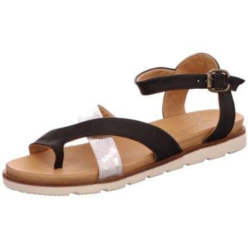 2019 Damen Online Sandaletten Kaufen Maca Kitzbühel Für wXTOkZiPul